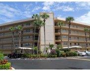 6400 NW 2nd Avenue Unit #423, Boca Raton image