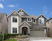21771 SE 3rd Place, Sammamish image