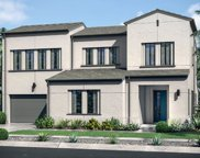5321 Morning Sage Way Unit #Lot 34, Plan 1B, Carmel Valley image