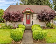 408 Maple Ave, Snohomish image