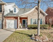 1049 Misty Morn Cir, Spring Hill image