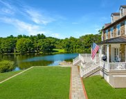 80 Heyburn Rd  Road, Chadds Ford image