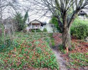 5510 Renton Ave S, Seattle image