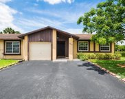 3340 E Meadows Cir, Miramar image