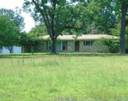3356 County Road 203, Dothan image
