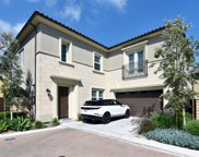 228 Bryce Run, Lake Forest image