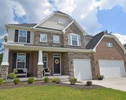 1431 Norway Knoll  Court, Miami Twp image