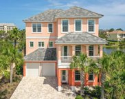 34 Cinnamon Beach Ln, Palm Coast image