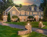 2 Thistle Hill Ln, Westborough image
