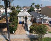 3641     Marlborough Ave, East San Diego image