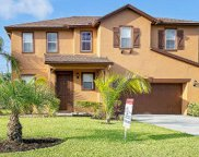 5812 NW Breezy Brook Court, Port Saint Lucie image