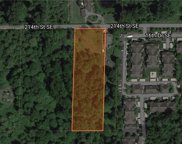 0 214th St SE, Bothell image