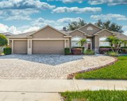 2685 Running Springs Loop, Oviedo image