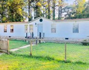 3769 Comfort Ct., Conway image