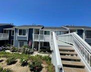 2027     Via Concha     239, San Clemente image