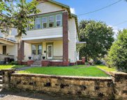 2041 PERRY ST, Jacksonville image