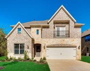 5909 Aster Drive, McKinney image