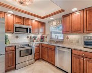 13276 White Marsh Ln Unit 3501, Fort Myers image
