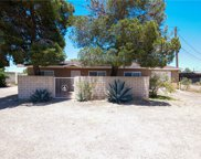 13060 Palmdale Road, Victorville image