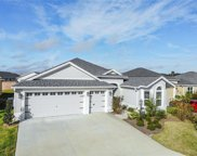 5616 Sea Grapes Way, The Villages image