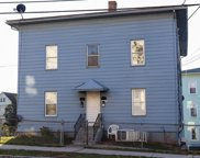 200 Beaver  Street, New Britain image