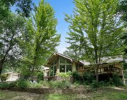 2648  Combie Road, Meadow Vista image