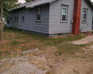 681 Williamstown, Franklinville image