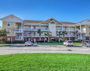 6203 Catalina Dr. Unit 1625, North Myrtle Beach image