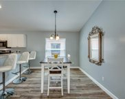 2246 Carnaby  Court, Lehigh Acres image