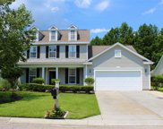 233 Carriage Lake Dr., Little River image