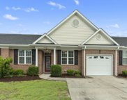 5307 Christian Drive, Wilmington image