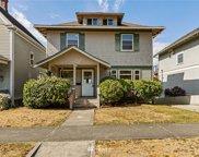 2115 N 26th Street, Tacoma image