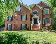 1585 Fawn Creek Ct, Brentwood image