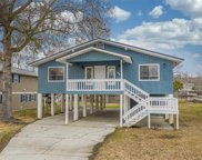 5878 Rosewood Dr., Myrtle Beach image