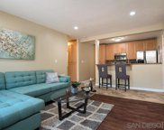 9860 Dale Avenue Unit #A9, Spring Valley image