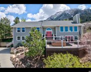 4545 S Thousand Oaks Dr, Salt Lake City image