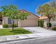 11059 Cresco Ct Court, Las Vegas image