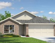 14719 Goldfinch Way, San Antonio image