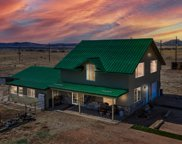 10610 Wits End, Prescott Valley image