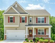 2579 Valley Drive, Clayton image