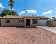 3011 W Heatherbrae Drive, Phoenix image