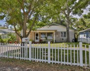 1208 Riverside Drive, Holly Hill image