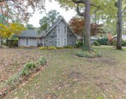 2713 Mulberry Grove Court, North Central Virginia Beach image