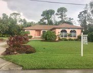 990 Valley Dr, Bonita Springs image