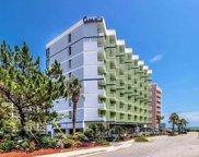 7000 Ocean Blvd. N Unit 133, Myrtle Beach image