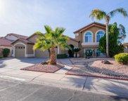 6229 W Lone Cactus Drive, Glendale image