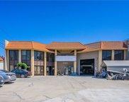 10960     Dale Avenue, Stanton image