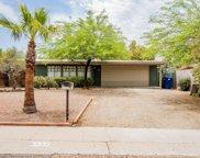 6952 E Timrod, Tucson image