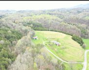 2074 Upper Rinehart Rd, Dandridge image