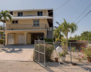 101 4th Lane, Key Largo image